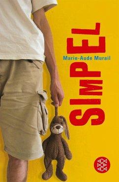 Simpel - Murail, Marie-Aude