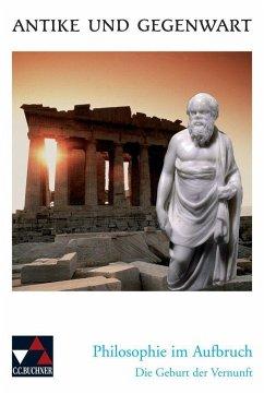 Philosophie im Aufbruch