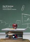 Das W-Seminar