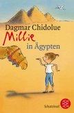 Millie in Ägypten / Millie Bd.11