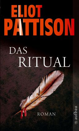 Das Ritual - Pattison, Eliot