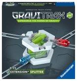 GraviTrax PRO Splitter, Erweiterung