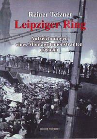 Leipziger Ring