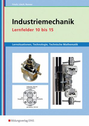 Industriemechanik