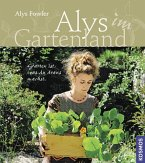 Alys Gartenland