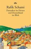 Damaskus im Herzen