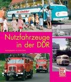 Nutzfahrzeuge aus der DDR