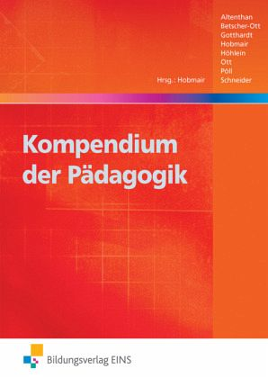 download globalisierung