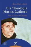 Die Theologie Martin Luthers