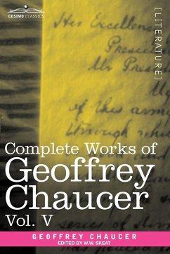 Geoffrey Chaucer (c.1343-1400)