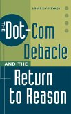 The Dot-Com Debacle and the Return to Reason