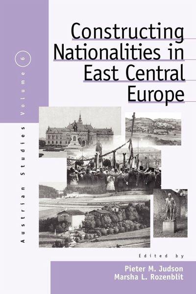 essays on nationalization