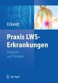 Praxis LWS-Erkrankungen