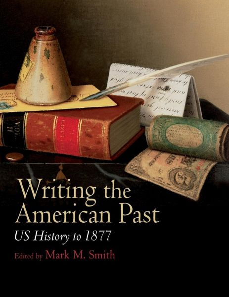us history to 1877 essay Bestessaywriterscom is a professional essay writing company dedicated to assisting clients like you by the paper will be done on a subject of the student's choosing that deals with american history during the period covered by the course (any american history topic prior to 1877.