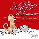 Kleines Katzen-Kamasutra