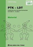 PTK - LDT Material