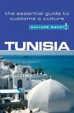 Tunisia - Culture Smart!