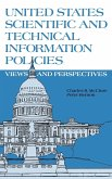 United States Scientific and Technical Information Policies