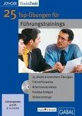 25 Top-Übungen für Führungstrainings. Windows 2000 und Mac OS