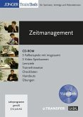 Zeitmanagement, 1 CD-ROM