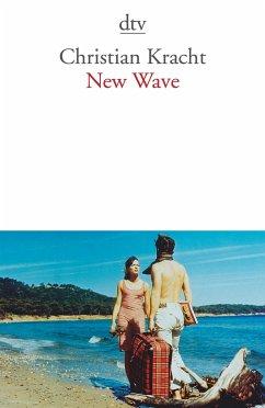 New Wave - Kracht, Christian