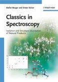 Classics in Spectroscopy
