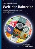 Welt der Bakterien