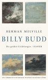 Billy Budd, Matrose