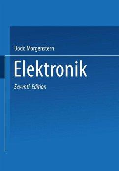 Elektronik 1