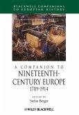 Nineteenth-Century Europe