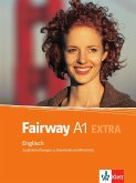 Fairway Extra. Zusatzübungen