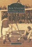Ayr United Football Club