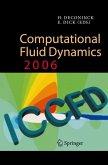 Computational Fluid Dynamics 2006