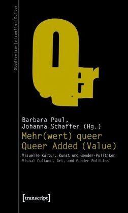 Mehr(wert) queer - Queer Added (Value)