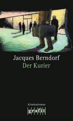 Der Kurier - Berndorf, Jacques