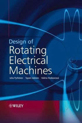 Electrical machines october 2017 electrical machines kingsley images fandeluxe Images