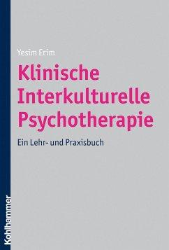 Klinische Interkulturelle Psychotherapie