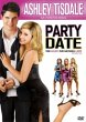 Party Date - Per Handy zur gro …