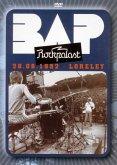 BAP - Rockpalast: Loreley, 28.08.1982