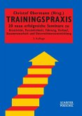 Trainingspraxis
