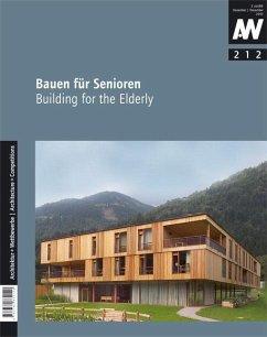 Bauen für Senioren /Building for the Elderly