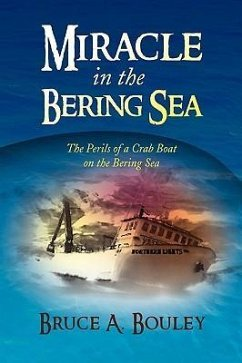 Miracle in the Bering Sea