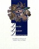 Zierde, Zauber, Zeremonien - Amulette zum Schutz von Körper, Hab und Seele