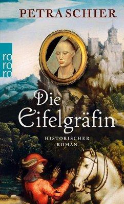 Petra Schier-Die Eifelgräfin
