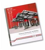 Stationen Hamburger Architektur - Die Hochbahn setzt Zeichen. Seit 100 Jahren