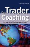 Das Trader Coaching