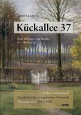 Kückallee 37