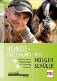 Hundeerziehung mit Holger Schüler