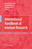 International Handbook of Internet Research