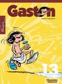 Gaston 13